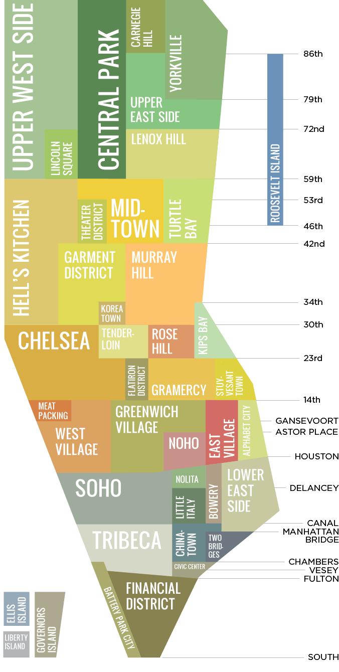 nyc-neighborhoods-served-map
