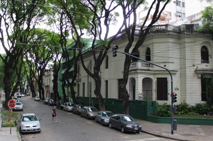 Palermo & Belgrano_1024