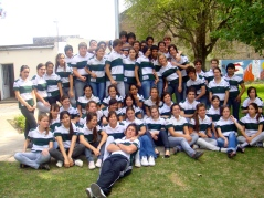 DSC01989