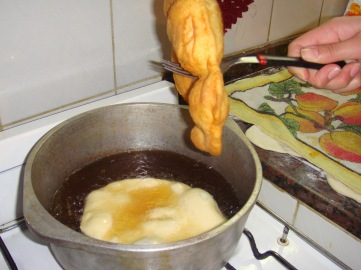 Tortas fritas! 1 (1)